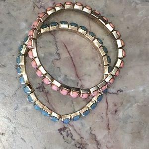 Jewelry - Fashion bracelets